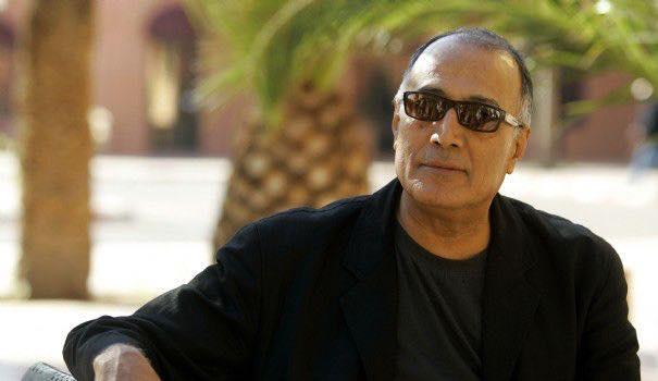 درگذشت کارگردان شهیر ایرانی